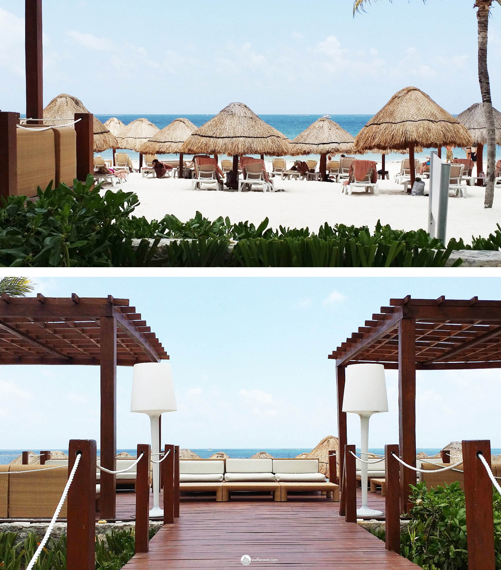 beach-cabana-excellence-all-inclusive-adults-only-resort-mexico-riviera-maya
