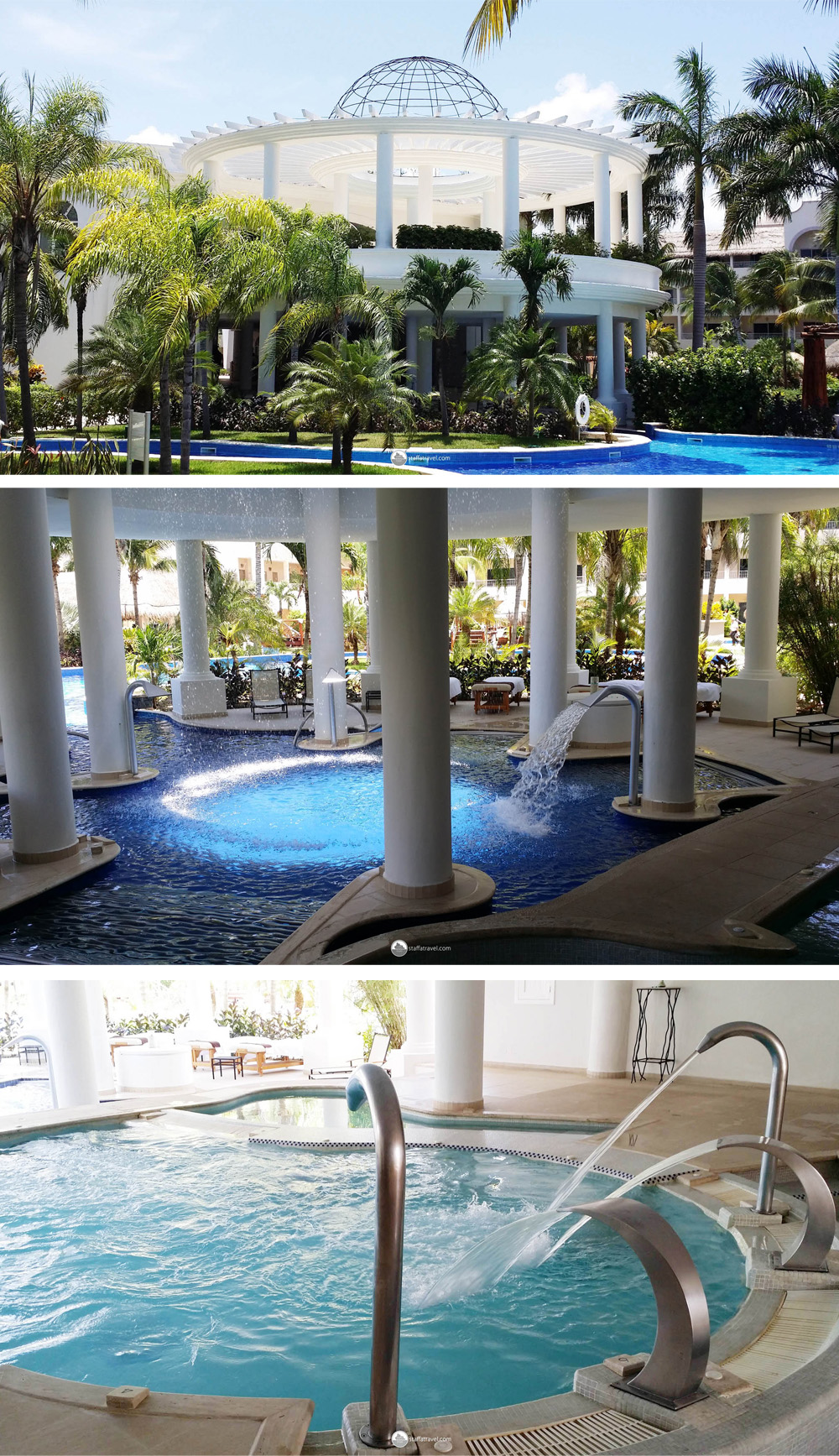 spa-excellence-riviera-cancun-mexicao-adults-only-all-inclusive