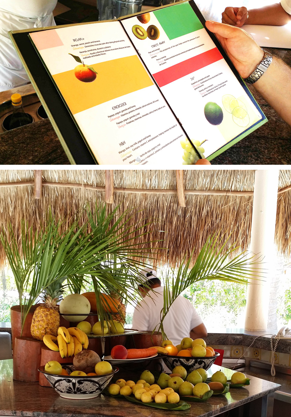spa-smoothie-excellence-riviera-cancun-mexicao-adults-only-all-inclusive