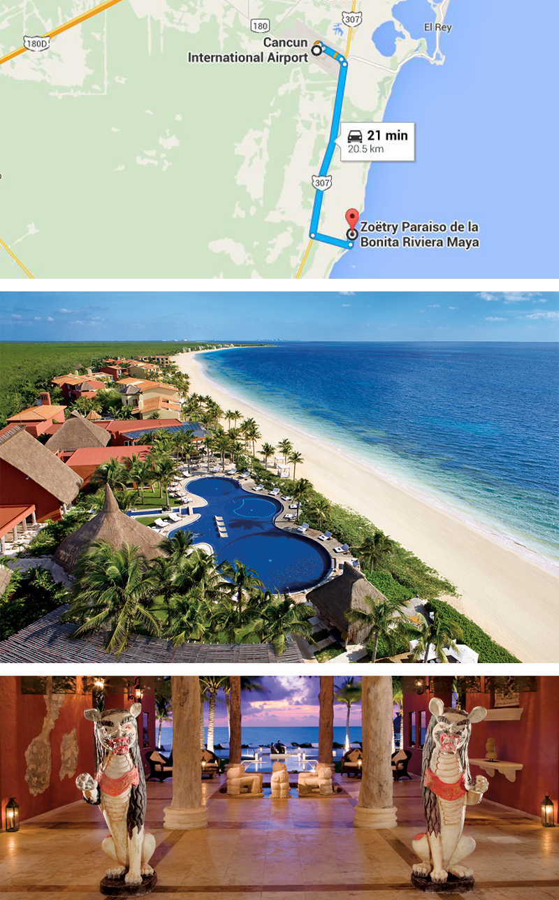 1-zoetry-paraiso-riviera-maya-mexico-all-inclusive-resorts-honeymoon-planner