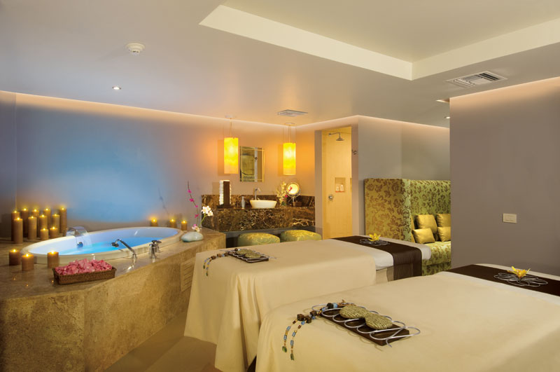 SESRC_indoor SPA_MASSAGE-ROOM_3