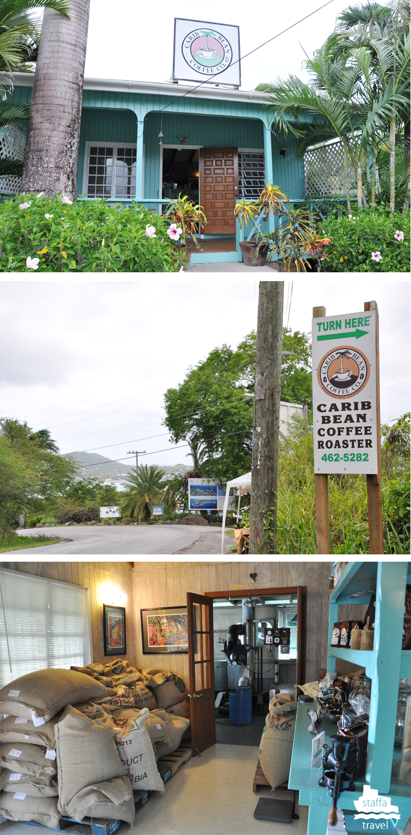 8---caribbean-coffee-company-in-antigua