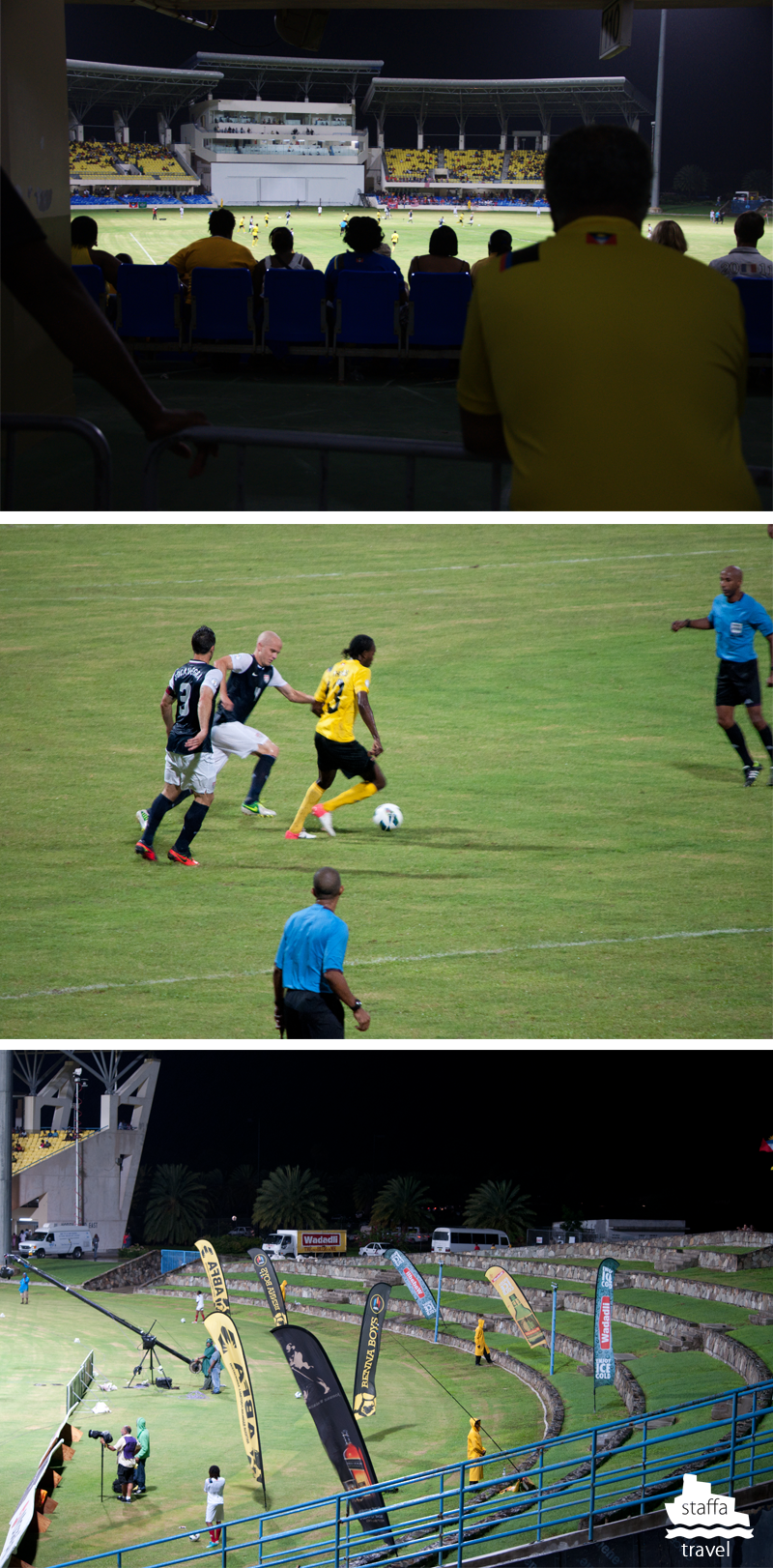 antigua-soccer-world-cup