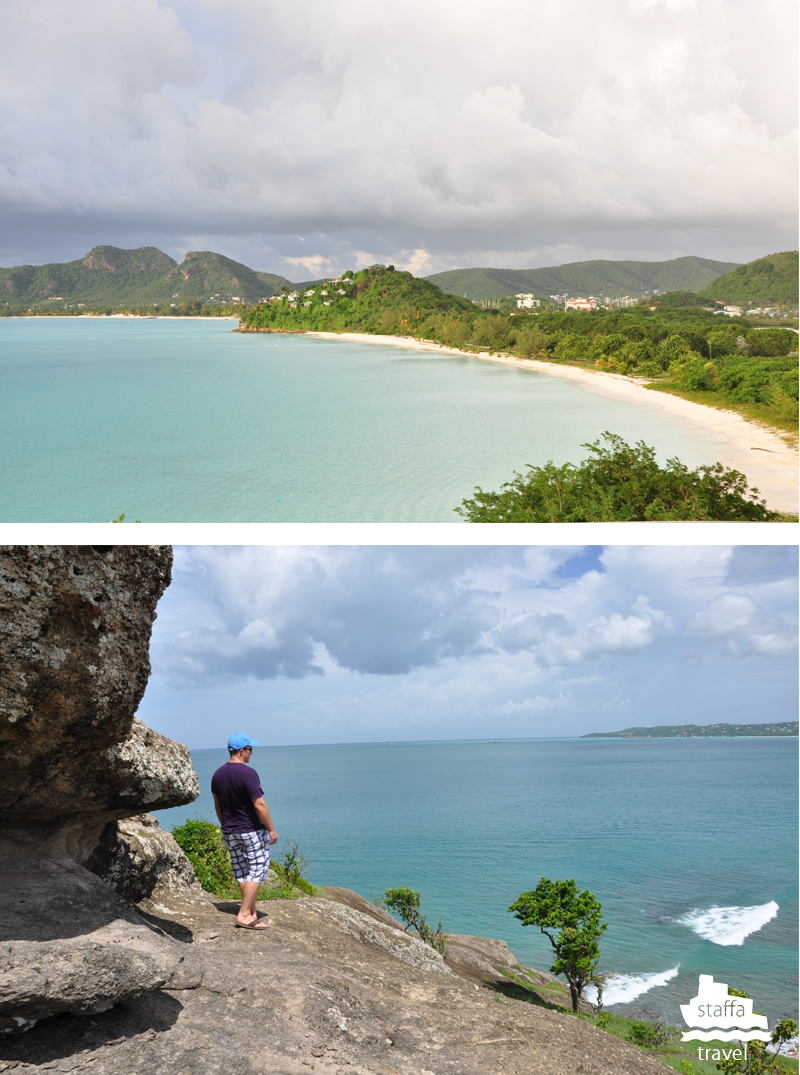 exploring-antigua-caribbean-honeymoon1
