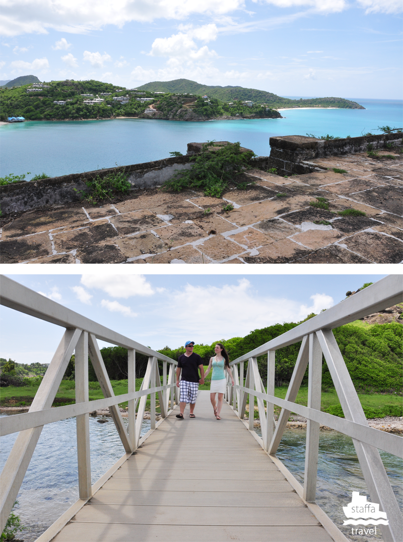 fort-barrington-antigua-history-views