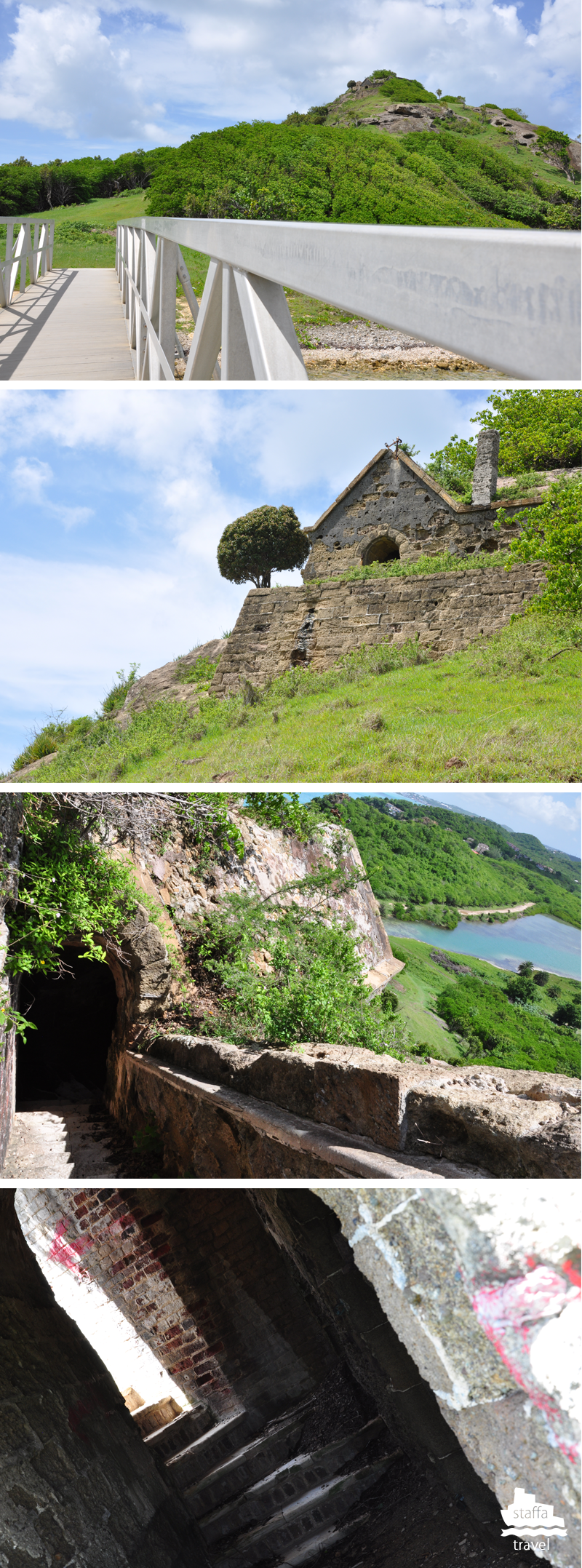 fort-barrington-antigua-history