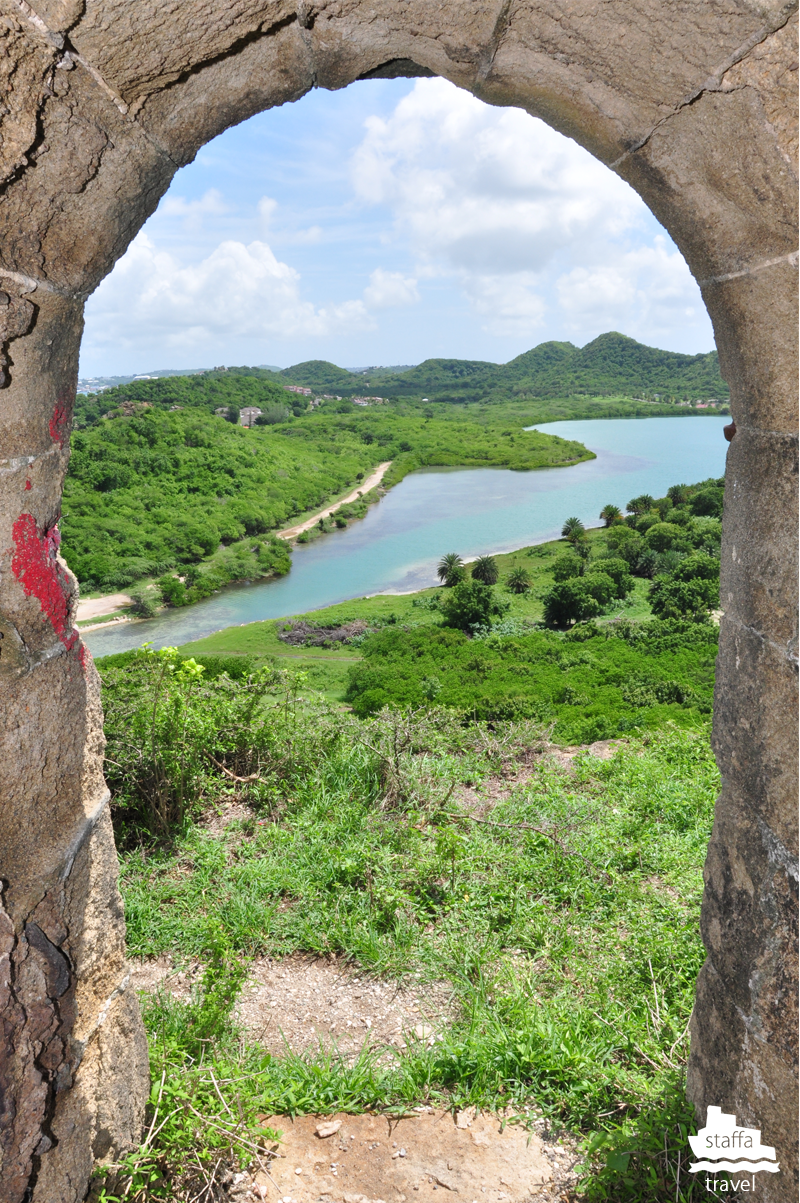 view-antigua-honeymoon