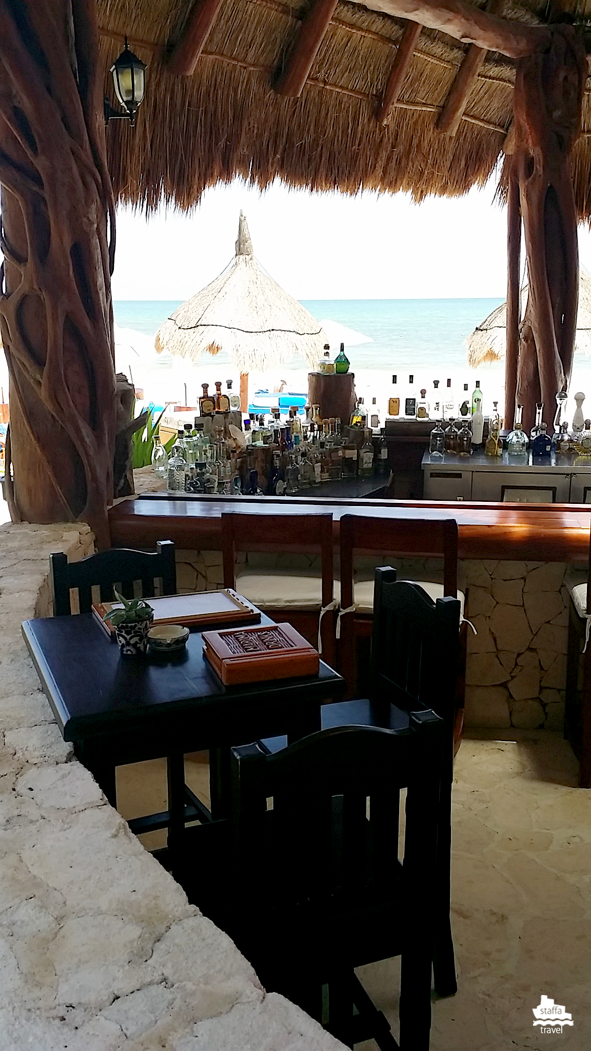 18a-The-Belmond-Maroma-Beach-Mexico-Luxury-Hotel-Honeymoon-Freddys-Bar
