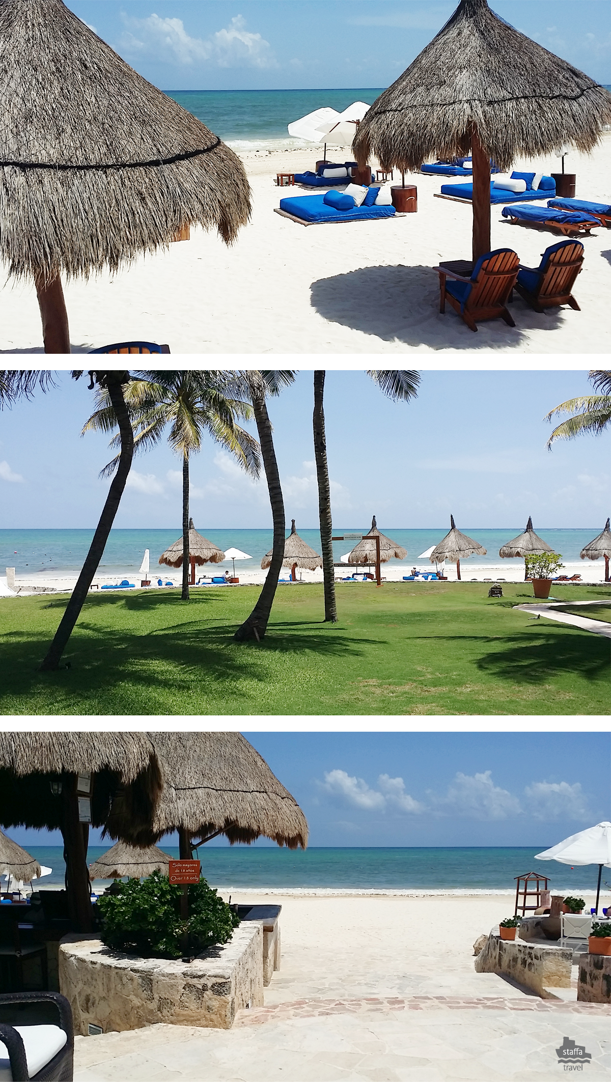 19-The-Belmond-Maroma-Beach-Mexico-Luxury-Hotel-Honeymoon-Beach