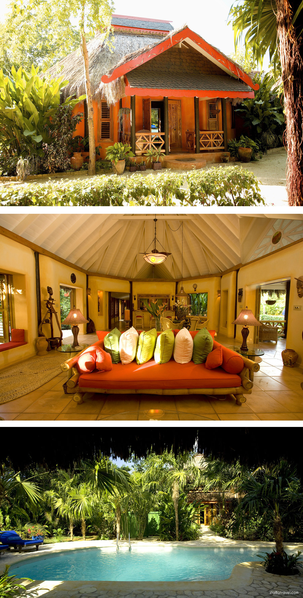 clandestino-luxury-villa-the-caves-negril-jamaica-caribbean-villas-1